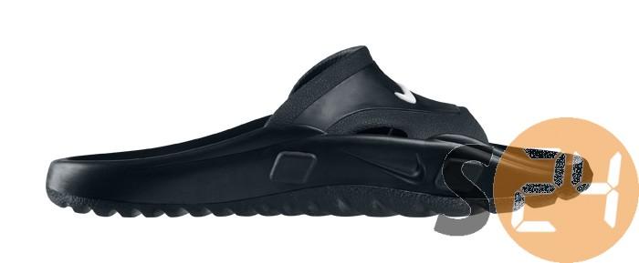 Nike Papucs, Szandál Getasandal 810013-011