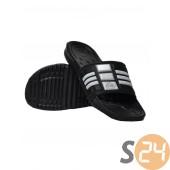 Adidas PERFORMANCE mungo Strandpapucs 012670