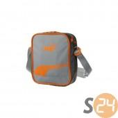 Puma Oldaltáska, válltáska Sole portable 07179905