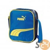 Puma Oldaltáska, válltáska Sole portable 07179906