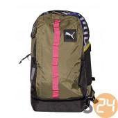 Puma py fresh backpack Hátizsák 072213-0003