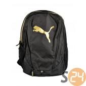 Puma puma cat backpack Hátizsák 073979-0006