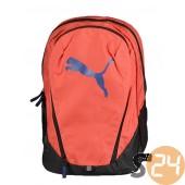 Puma puma cat backpack Hátizsák 073979-0008