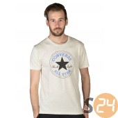 Converse amt   core cp tee Rövid ujjú t shirt 08335C-0121