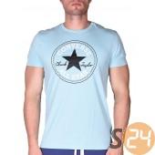 Converse amt   m19 core cp tee Rövid ujjú t shirt 08335C-0450