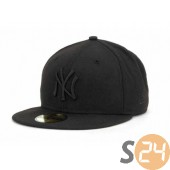 New Era Black on black 10000103