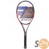 Babolat pure strike 18/20 Teniszütő 101197-0192
