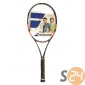 Babolat pure strike tour 18/20 Teniszütő 101198-0192