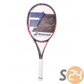 Babolat pure strike 100 16/19 Teniszütő 101199-0192