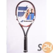 Babolat pure control tour gt unst Teniszütő 101201-0144
