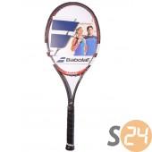 Babolat pure control 95 gt Teniszütő 101203-0144