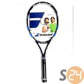 Babolat pure drive tour unstrung Teniszütő 101232-0146