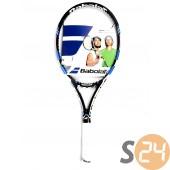 Babolat pure drive unstrung Teniszütő 101234-0146