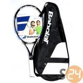 Babolat pure drive 110 Teniszütő 101236-0146