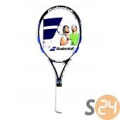Babolat pure drive 107 unstrung Teniszütő 101237-0146
