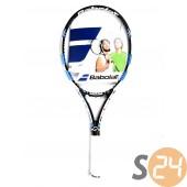 Babolat pure drive team Teniszütő 101238-0146