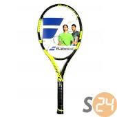 Babolat pure aero unstrung Teniszütő 101253-0142