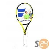 Babolat pure aero team unstrung Teniszütő 101255-0142