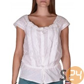 Broadway snap shot blouse Top 10147630-0000
