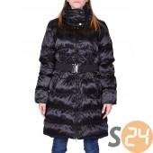 Broadway nature lands Utcai kabát 10148157-0999