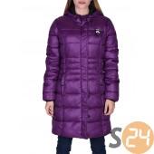Broadway coat ann Utcai kabát 10151072-0484