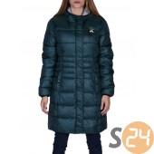 Broadway coat ann Utcai kabát 10151072-0661