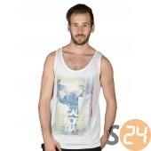 Broadway maine Ujjatlan t shirt 10152765-000B