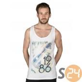 Broadway maine Ujjatlan t shirt 10152765-000H