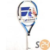 Babolat drive max 110 strung Teniszütő 102178-0146