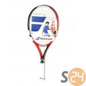 Babolat drive max 105 strung Teniszütő 102179-0144