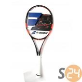 Babolat pure strike 100 16/19 Teniszütő 102199-0192