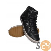 Helly Hansen pina leather mid  w Utcai cipö 10636-0990