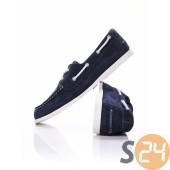 Helly Hansen deck classic Vitorlás cipö 10660-0597