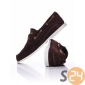 Helly Hansen deck classic Vitorlás cipö 10660-0721
