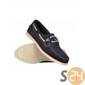 Gant prince Vitorlás cipö 10673625-0G65