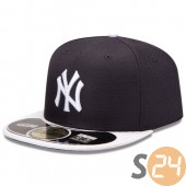 New Era Diamond era 10757135