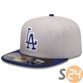 New Era Diamond era 10757139