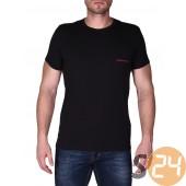 EmporioArmani t-shirt Aláöltöző 110853-0020