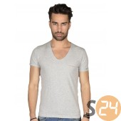 EmporioArmani t-shirt Aláöltöző 111417P510-0048