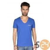 EmporioArmani t-shirt Aláöltöző 111417P510-3833