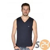 EmporioArmani mens knit vest Aláöltöző 111925P502-0135
