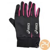 Asics basic glove Kesztyű 114700-0692