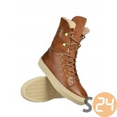 Gant olivia Utcai cipö 11541871-0G41