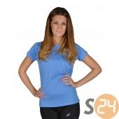 Asics stripe top ss Running t shirt 121331-0830