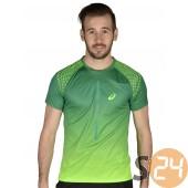 Asics ss top 1 Running t shirt 121601-0496