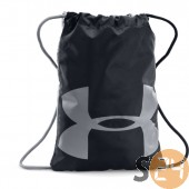 Under armour Tornazsák Ua ozsee sackpack 1240539-001