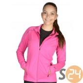 Asics lite-show winter jkt Running kabát 124782-0692