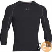Under armour  Armour hg ls comp 1257471-001