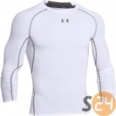 Under armour  Armour hg ls comp 1257471-100