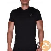Asics fuzex seamless tee Rövid ujjú t shirt 129927-0904
